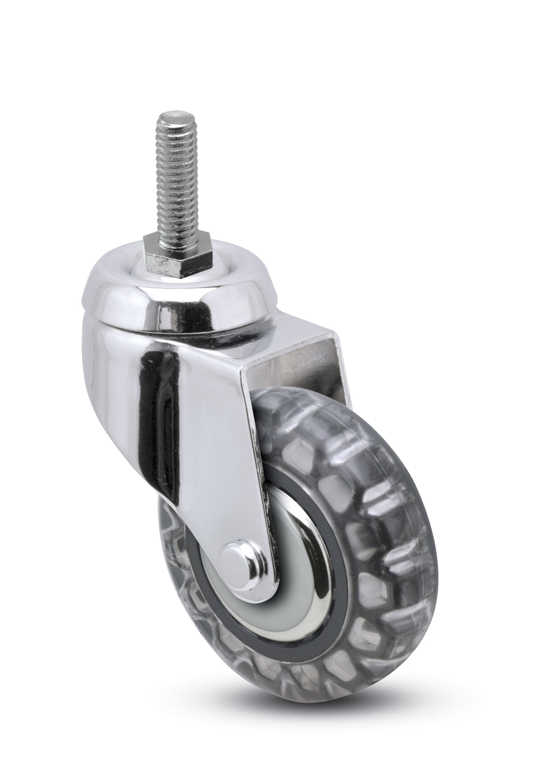 Industrial Casters Heavy Duty Casters